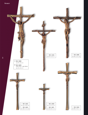 CRUCES BRONCE PAGINA 92