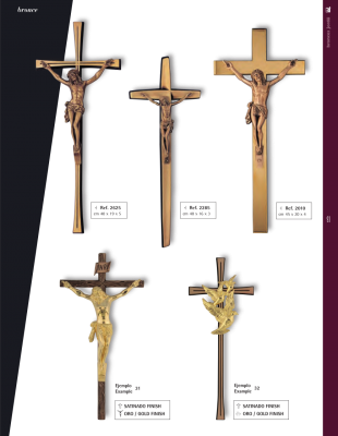 CRUCES BRONCE PAGINA 93