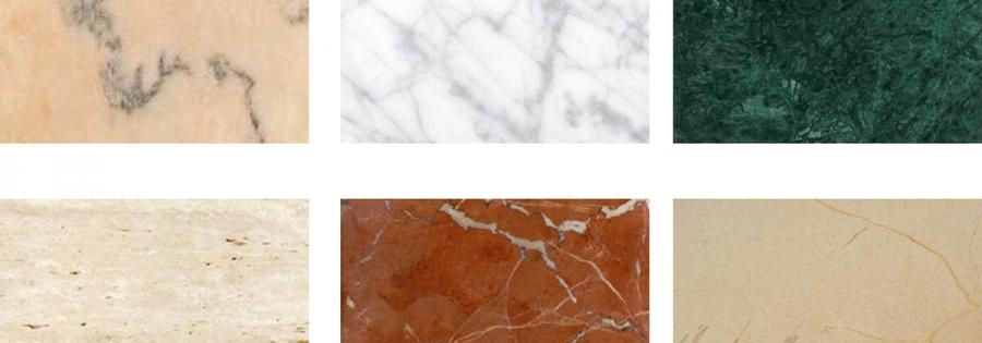 M rmol peruma marmoles y granitos salamanca - Colores de marmol ...