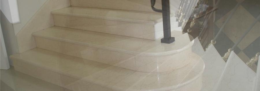 Escaleras de granito precios stunning marmol y granito for Marmol nacional precios