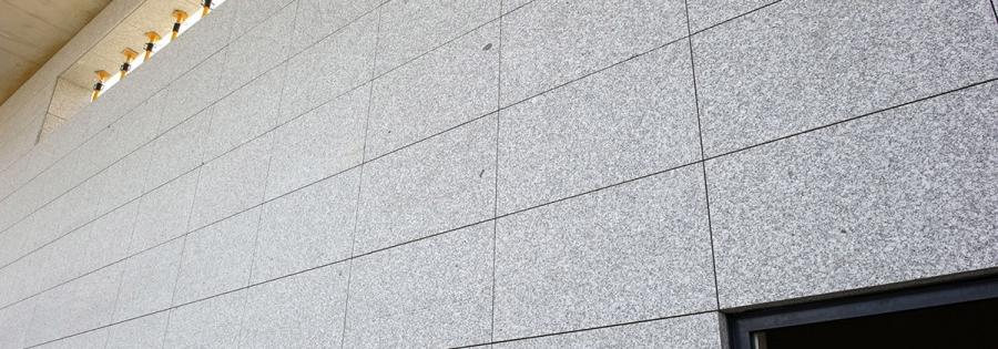 Escaleras de granito precios marmol y granito para for Piedra de granito precio